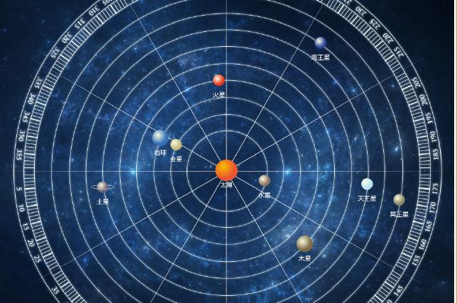 東理恵の宇宙サポート